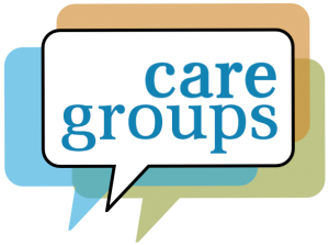 care-groups-logo