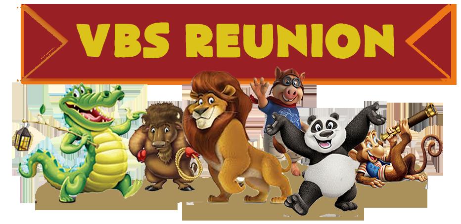 VBS-Reunion-web