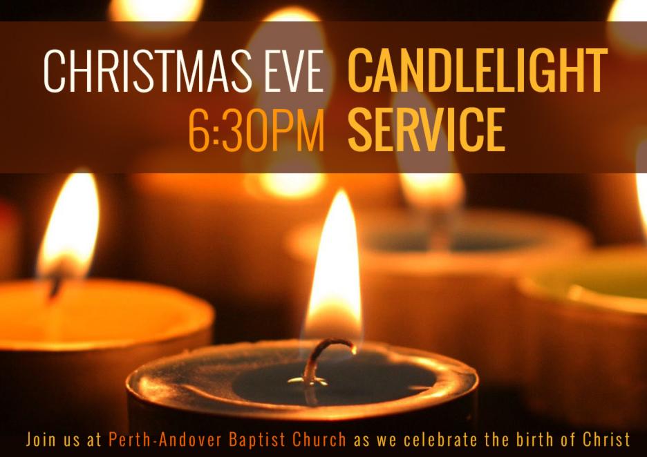 christmas-Eve-Service-2