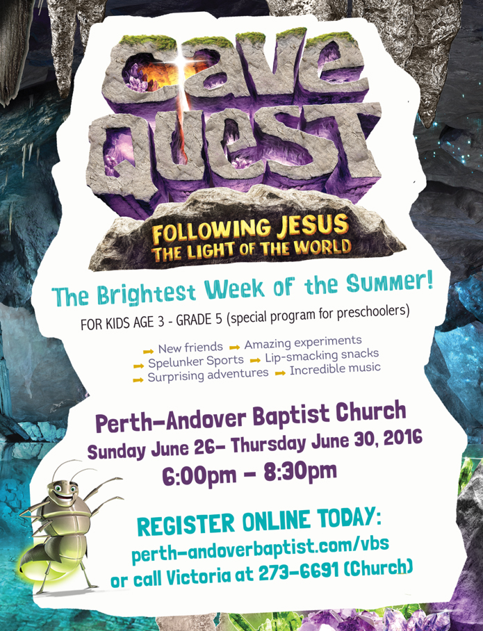 CaveQuest-Flyer-web