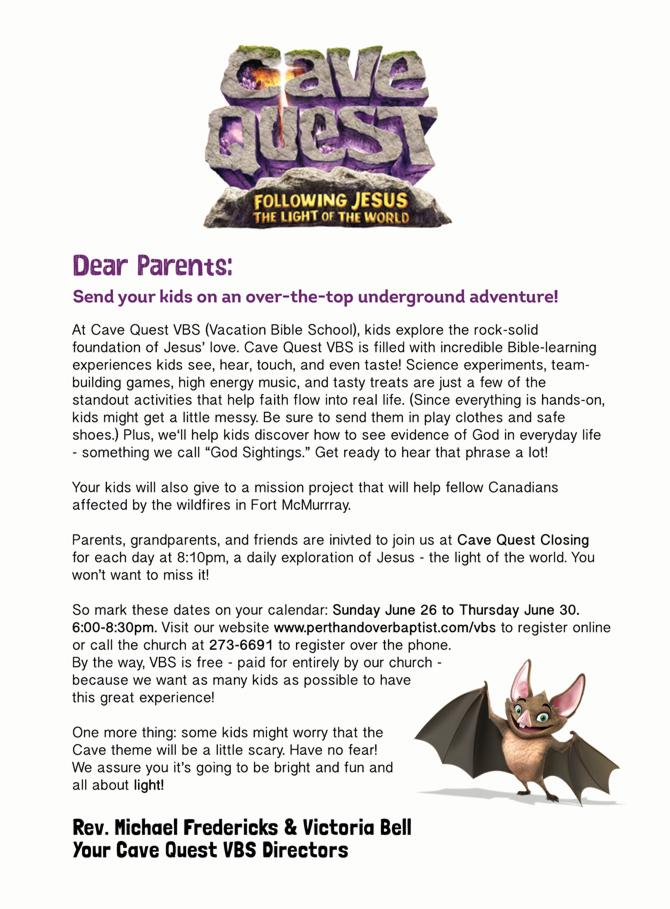 CaveQuest-Letter-web