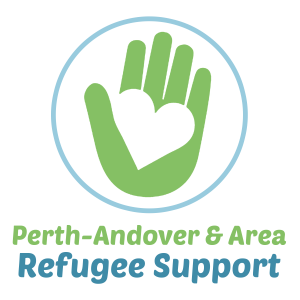 Refugee-Support-Logo